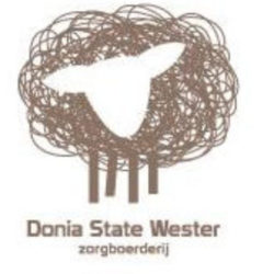 Zorgboerderij Donia State Wester